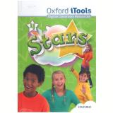 Stars 4 Itools Dvd Rom Em Portugues -