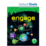 Engage 3 Itools - Second Edition -