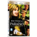 Bem-vindo Ao Paraiso (DVD) - Brian Dennehy, Crystal Bernard