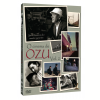 O Cinema de Ozu (Vol. 2)  (DVD)