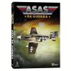 Box - Asas da Guerra  (DVD)