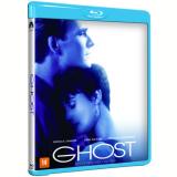 Ghost - Do Outro Lado Da Vida (Blu-Ray) - Jerry Zucker (Diretor)