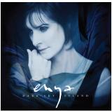 Enya- Dark Sky Island (CD) - Enya