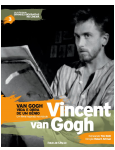 Van Gogh - Vida e Obra de um Gênio - Vincent van Gogh  (Vol.03) -