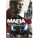 Mafia III (PC) -