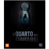O Quarto dos Esquecidos (Blu-Ray) - Kate Beckinsale, Lucas Till