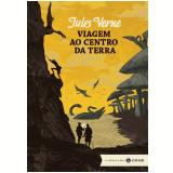 Viagem ao Centro da Terra - Jules Verne
