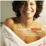 Sussana Stivali - Caro Chico (CD) - Sussana Stivali