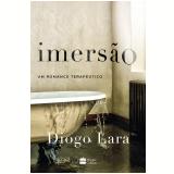 Imersão - Diogo Lara