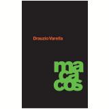 Macacos - Drauzio Varella