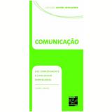 Comunicação - Garry Kranz