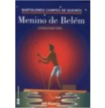 Menino de Belém