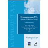 Enfermagem em UTI -