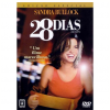 28 dias (DVD)