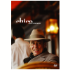 Chico Buarque  -  � Flor da Pele (DVD)