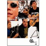 Balada MTV - Barão Vermelho (DVD)