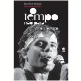 Cazuza (DVD)