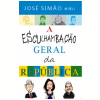 Jos Simo em: A Esculhambao Geral da Repblica