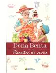 Dona Benta - Receitas de Ver�o