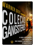 Cole��o Gangsteres (DVD)