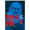 Tolst�i