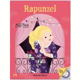 Rapunzel (Vol. 14) -