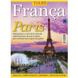 Especial Viaje Mais - França -
