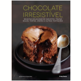 Chocolate Irresist�vel