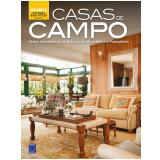 Casas De Campo - Europa Editora