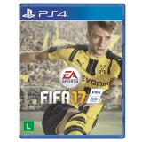 FIFA 17 (PS4) -