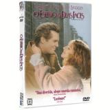 O Espelho Tem Duas Faces (DVD) - Jeff Bridges, Lauren Bacall, Pierce Brosnan