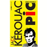 Pic - Pocket - Jack Kerouac