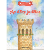 As doze janelas  (Vol. 24) -