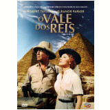 O Vale dos Reis (DVD) - Vários (veja lista completa)