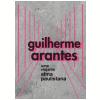 Guilherme Arantes - Uma Viajante Alma Paulistana (DVD)