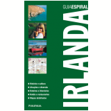 Irlanda - AA Publishing