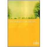 Avante, Soldados: para Trás - Deonísio da Silva