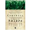 A �guia de Sharpe (Vol. 8)