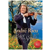 Andr� Rieu - Roses From The South (DVD)