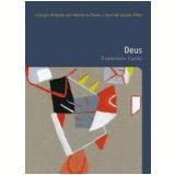 Deus (Vol. 8) - Francisco Catão