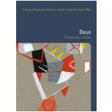 Deus (Vol. 8) - Francisco Catão