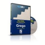 Fale Mais Com Desenvoltura - Grego - HUB