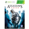 Assassin's Creed (Manual em Portugu�s)