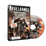 Brothers in Arms: Road to Hill - Fullgames (PC) -