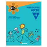 Presente Arte - 4  -