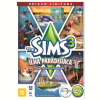 The Sims 3: Ilha Paradis�aca (PC)