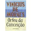 Orfeu Da Concei��o (edi��o De Bolso)