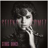 Selena Gomes - Stars Dance (CD) - Selena Gomez