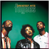 The Fugees - Greatest Hits (CD) - The Fugees