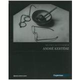 Mestres Da Fotografia - Andre Kertesz Box - Vários autores